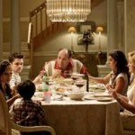 >Surviving Your Family at the Holidays…
