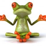 >Find your (im)Perfect Zen…